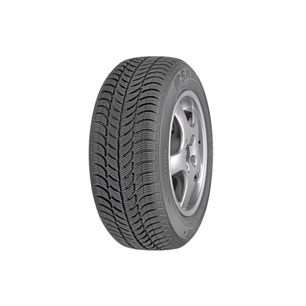 Picture of SAVA 165/70 R14 ESKIMO S3+ 81T (OUTLET)