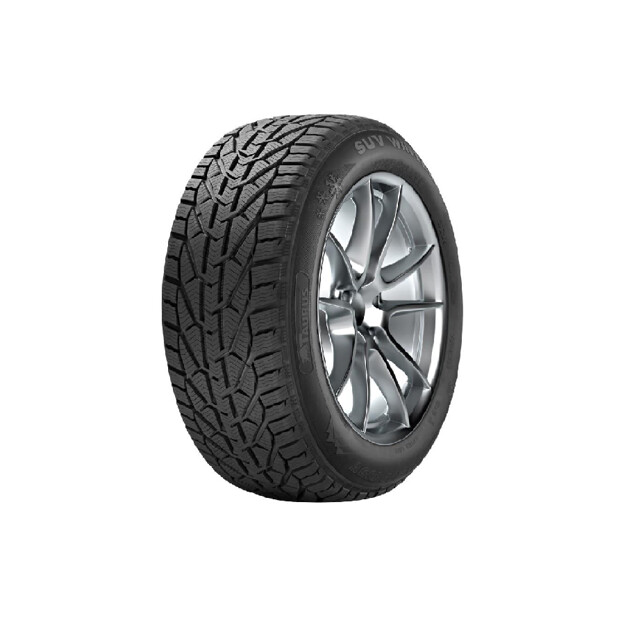 Picture of TAURUS 165/65 R15 WINTER 81T