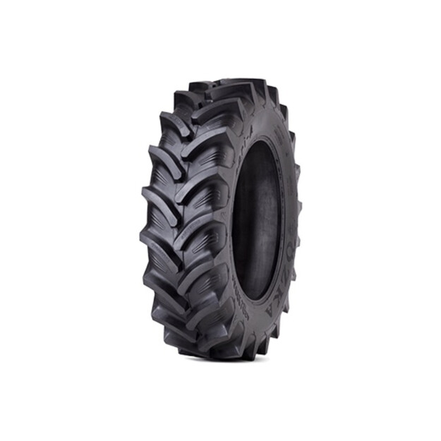 Picture of SEHA 420/85 R34 (16.9 R34) AGRO10