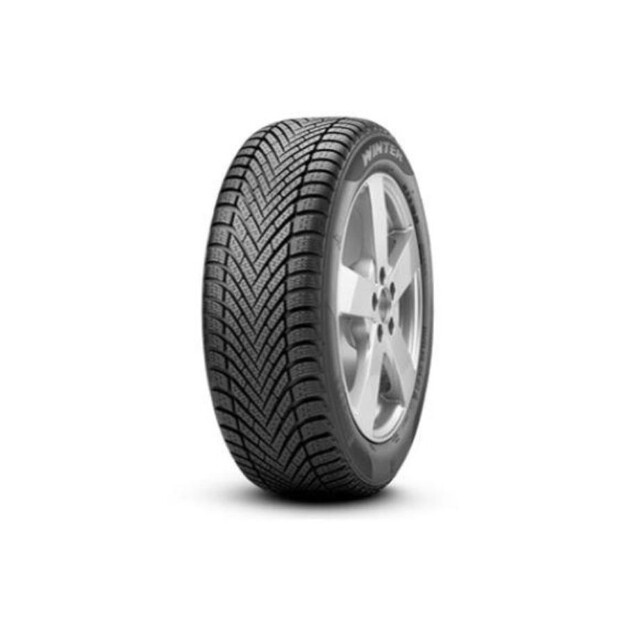 Picture of PIRELLI 185/55 R16 WTcint 87T XL