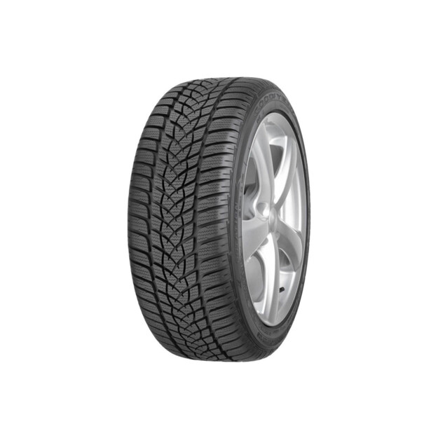 Picture of GOOD YEAR 245/55 R17 UG PERFORMANCE 2 102H *ROF