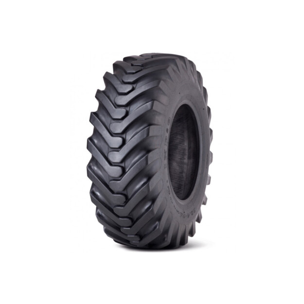 Picture of SEHA 19.5 L24/12PR SH-R4