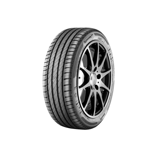 Picture of KLEBER 195/45 R16 DYNAXER HP4 84V XL