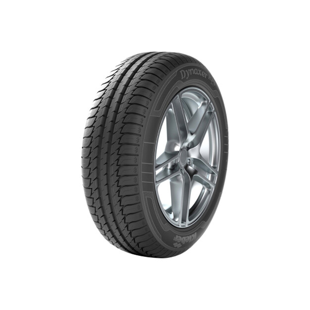 Picture of KLEBER 215/65 R17 DYNAXER HP3 SUV 99V XL