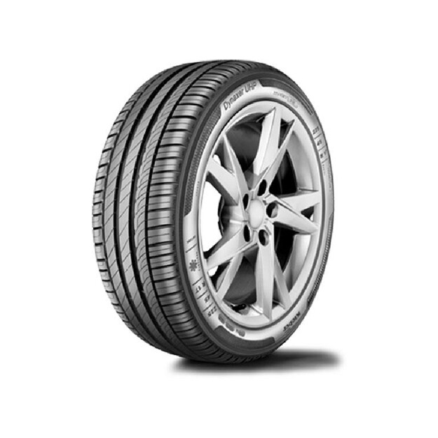 Picture of KLEBER 225/45 R17 DYNAXER UHP 91Y