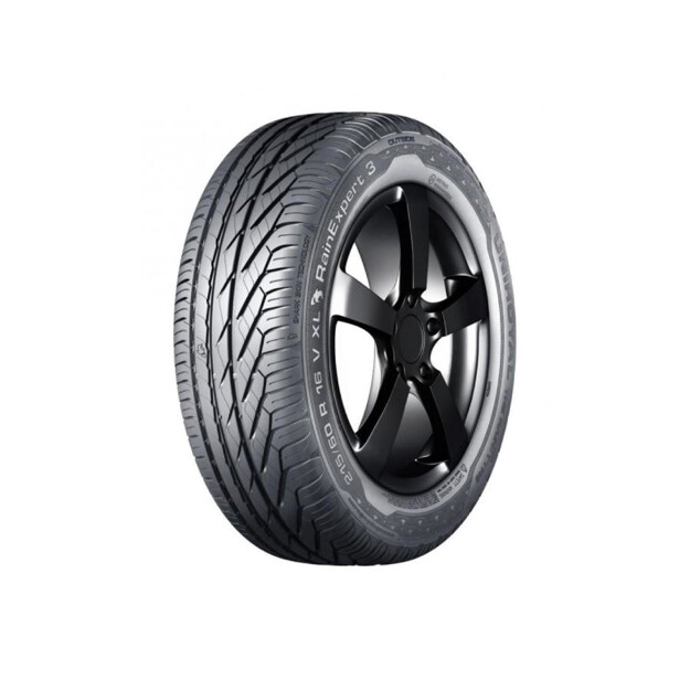 Picture of UNIROYAL 185/60 R15 RAINEXPERT 3 84H