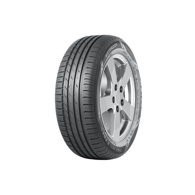 Picture of NOKIAN 215/60 R16 WETPROOF 99H XL