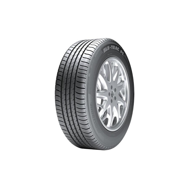 Picture of ARMSTRONG 205/55 R16 BLU-TRAC PC 91H