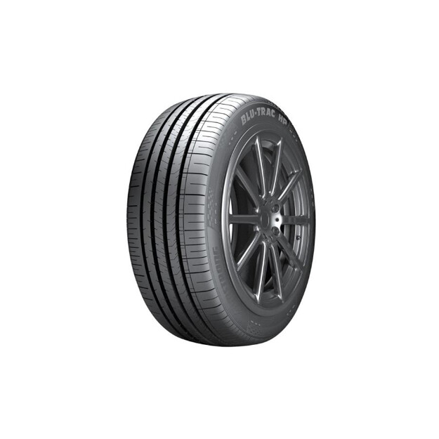 Picture of ARMSTRONG 245/40 R18 BLU-TRAC HP 97W XL