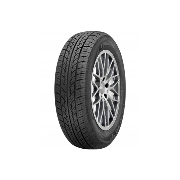 Picture of TAURUS 185/60 R14 TOURING 82H