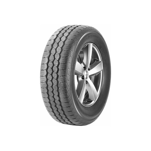 Picture of MAXXIS 195/55 R10 C CR966N 98/96P