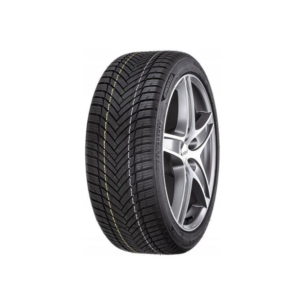 Picture of IMPERIAL 165/70 R14 AS DRIVER 81T