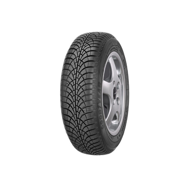 Picture of GOOD YEAR 195/60 R16 UG9+ 93H XL