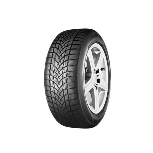 Picture of VOYAGER 205/55 R16 WINTER 91T