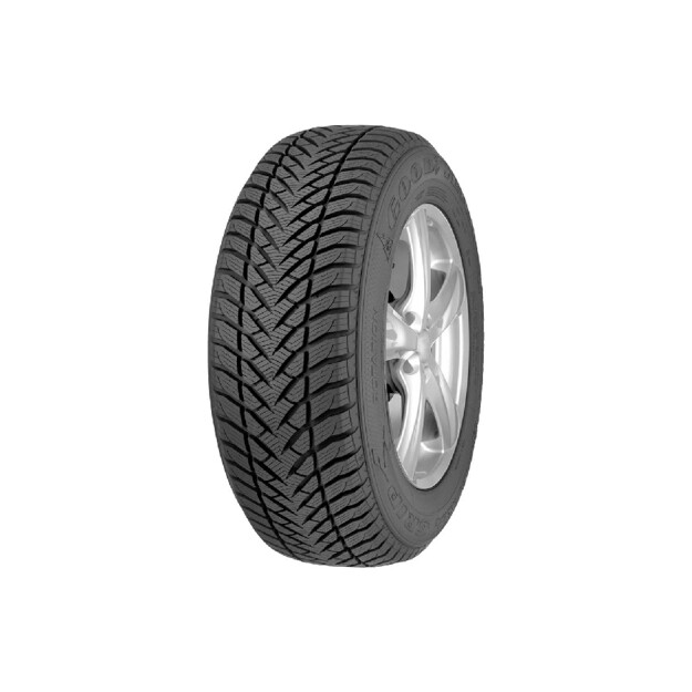 Picture of GOOD YEAR 205/50 R17 UG PERFORMANCE+ 93V XL