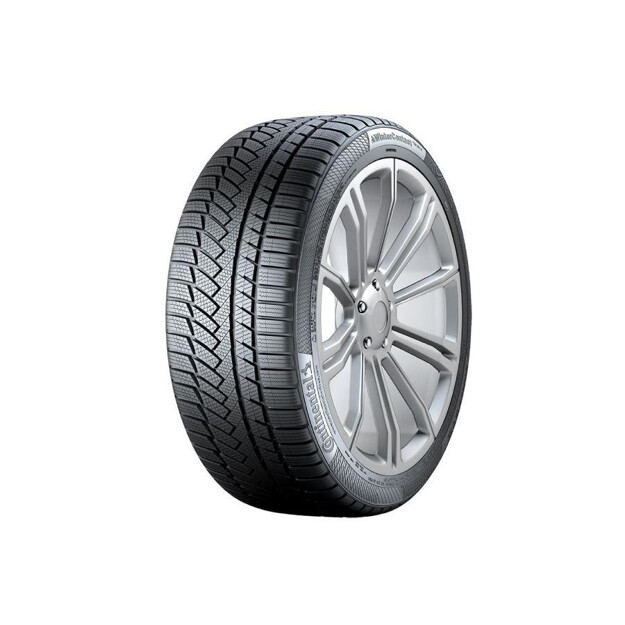 Picture of CONTINENTAL 235/50 R19 WINTERCONTACT TS850P 99V (AO)