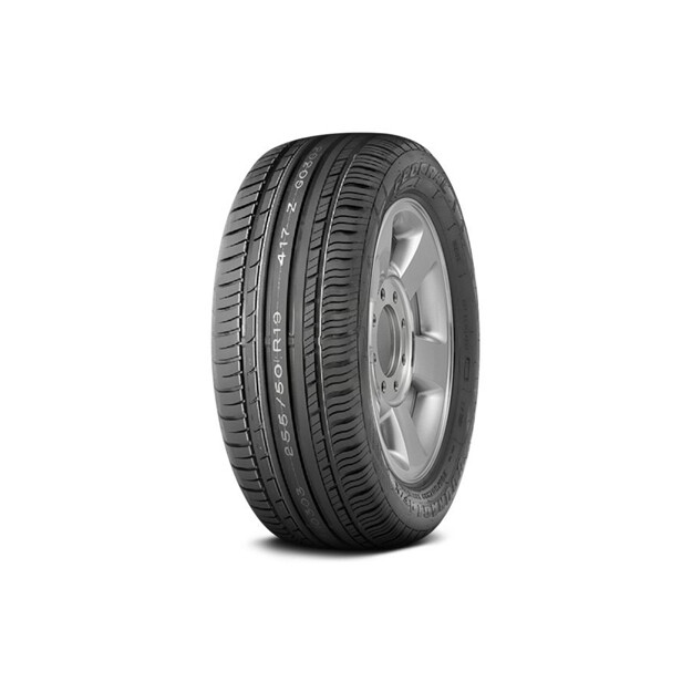 Picture of FEDERAL 275/55 R20 COURAGIA F/X  XL 117V