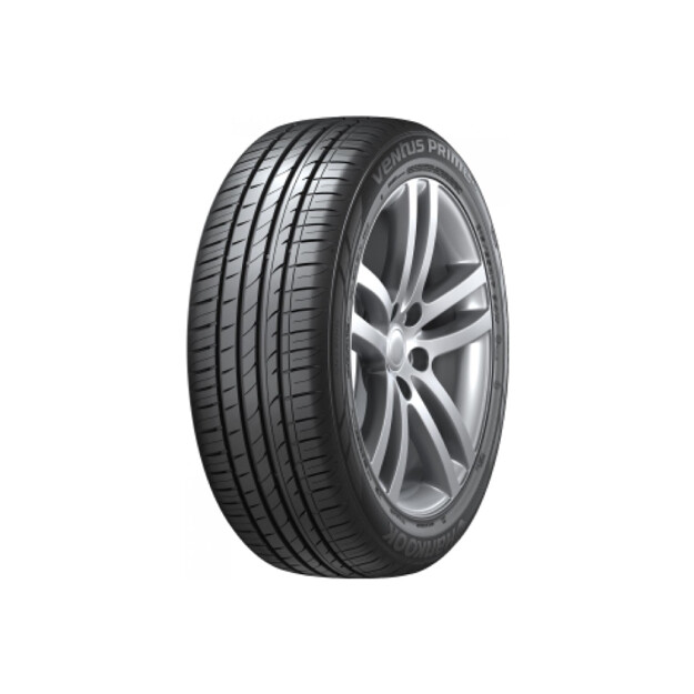 Picture of HANKOOK 255/45 R18 K115 103W