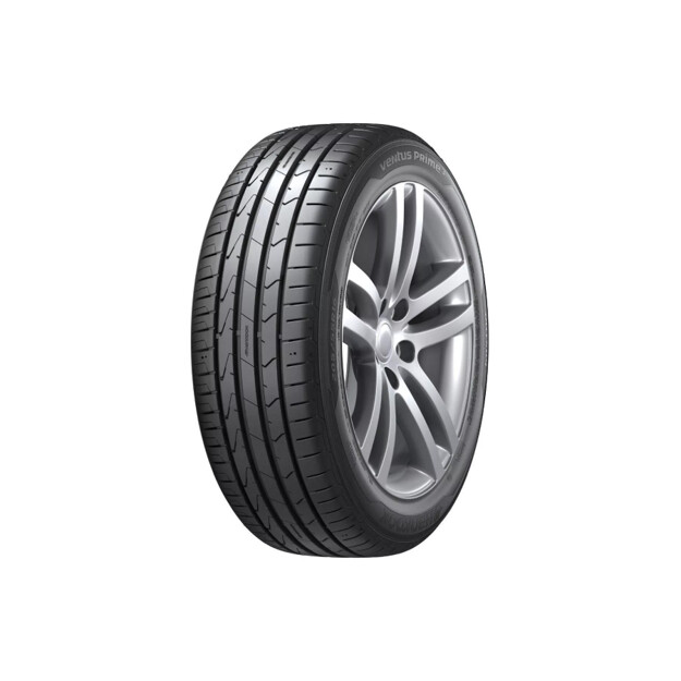 Picture of HANKOOK 215/45 R17 K125 91V XL