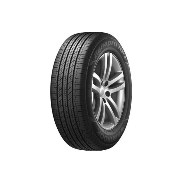 Picture of HANKOOK 215/60 R17 RA33 96H