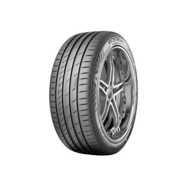 Picture of KUMHO 235/40 R19 PS71 96Y XL