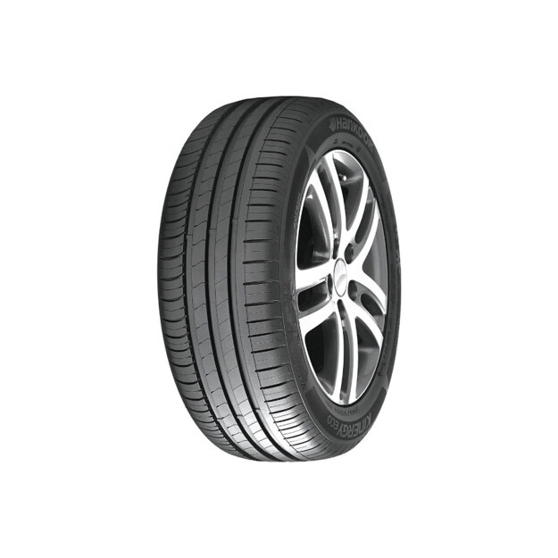 Picture of HANKOOK 165/65 R15 K435 81T