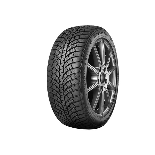 Picture of KUMHO 235/40 R19 WP71 92V
