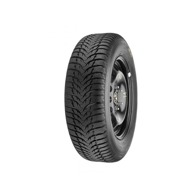 Picture of KUMHO 165/70 R14 WP51 81T