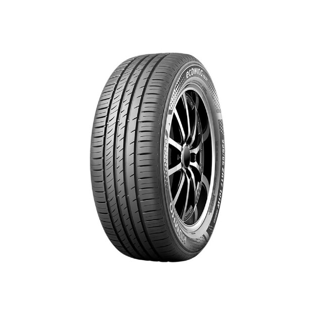 Picture of KUMHO 205/55 R16 ES31 XL 94V