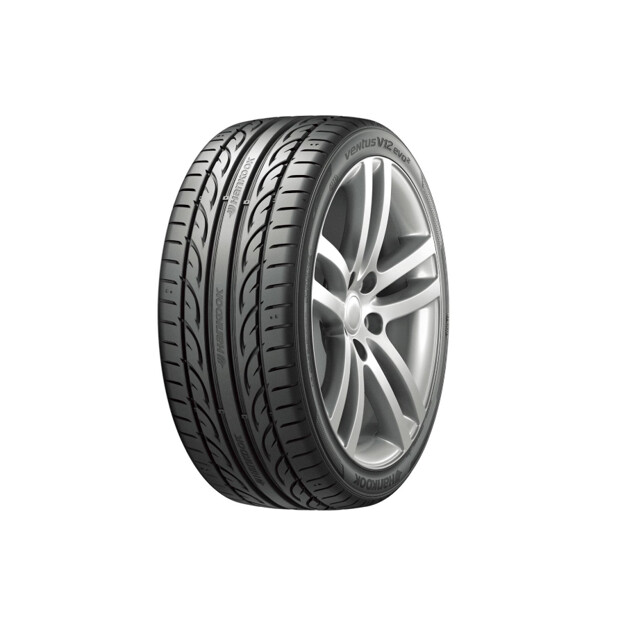 Picture of HANKOOK 185/55 R15 K120 XL 82V