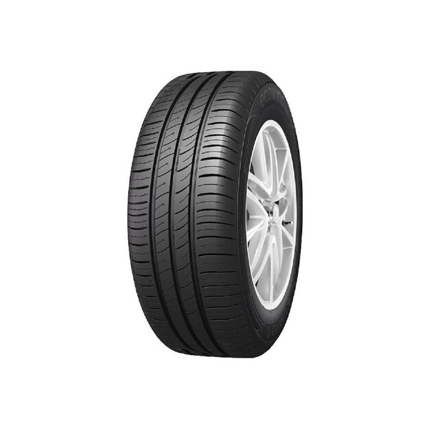 Picture of KUMHO 195/50 R16 KH27 84H