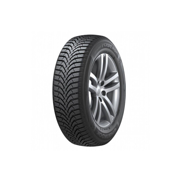 Picture of HANKOOK 185/60 R15 W452 XL 88T