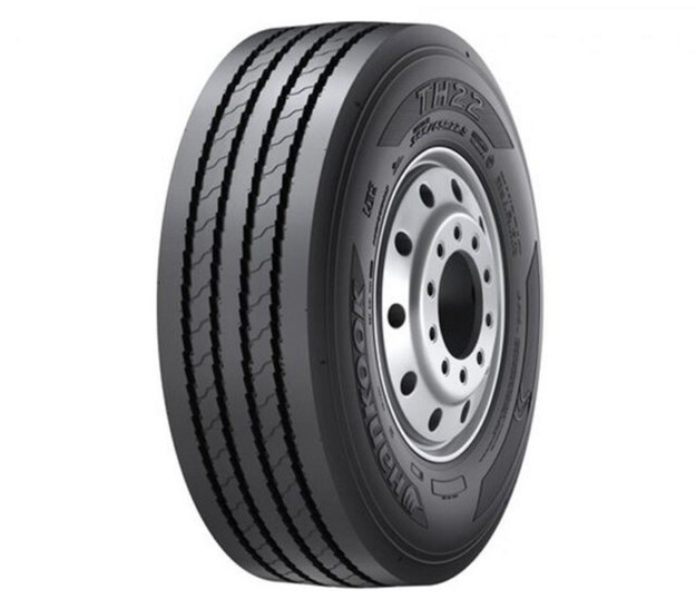 Picture of HANKOOK 285/70 R19.5 TH22 150J