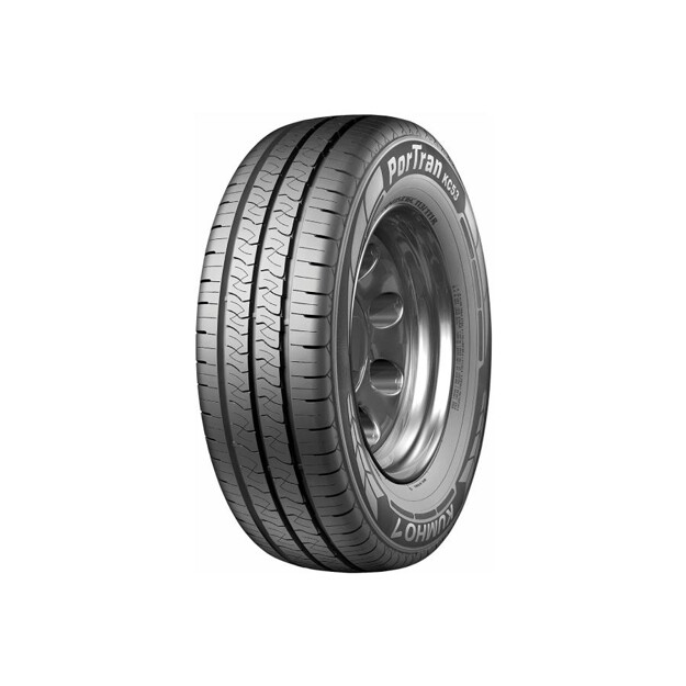 Picture of KUMHO 175/65 R14 KC53 90T