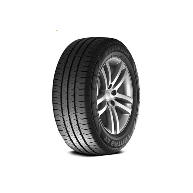 Picture of HANKOOK 195/70 R15 RA18 104R