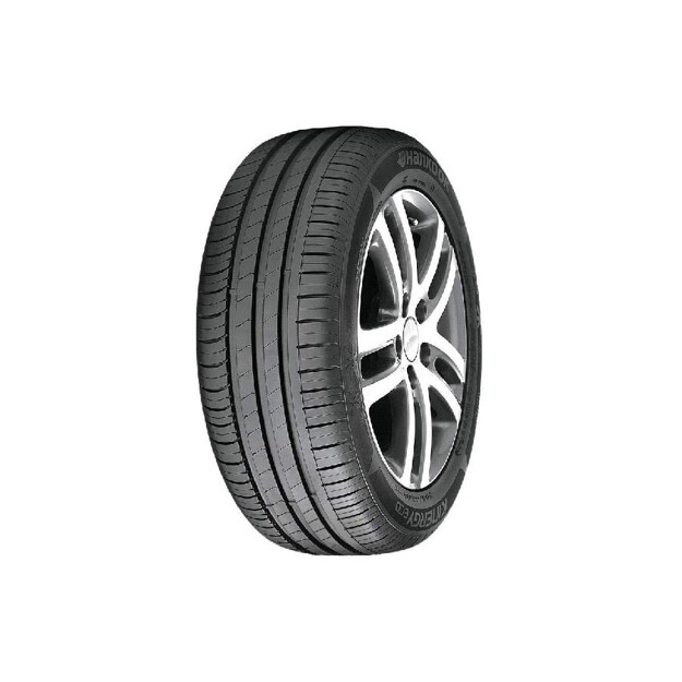 Picture of HANKOOK 205/60 R16 K425 92H
