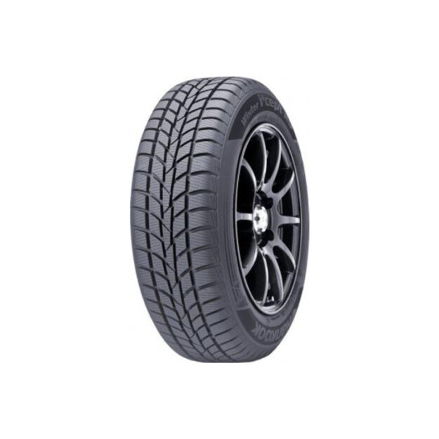 Picture of HANKOOK 145/80 R13 W442 75T