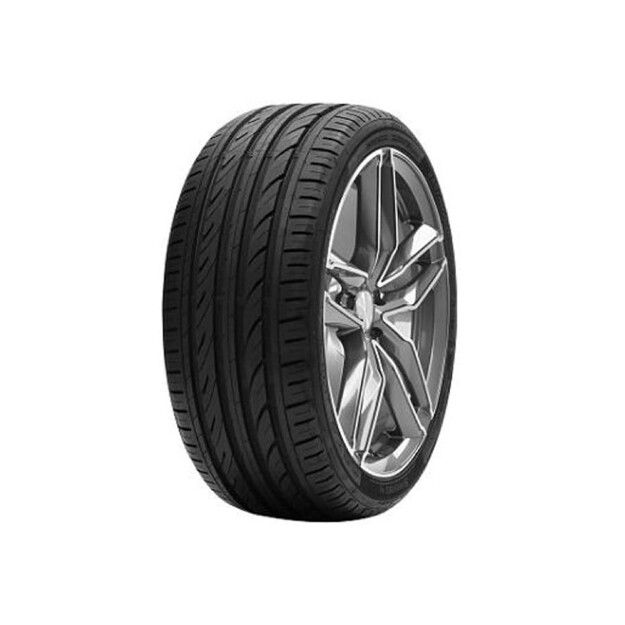 Picture of NOVEX 215/40 R17 SUPERSPEED A3 87W XL (OUTLET)